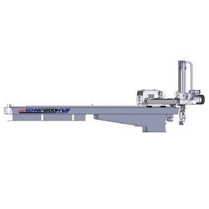 gxw-1200hvi