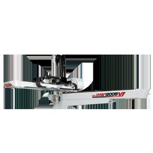 ixw-1200vi