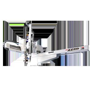 kx-800-1