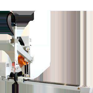 swingaxel-150s