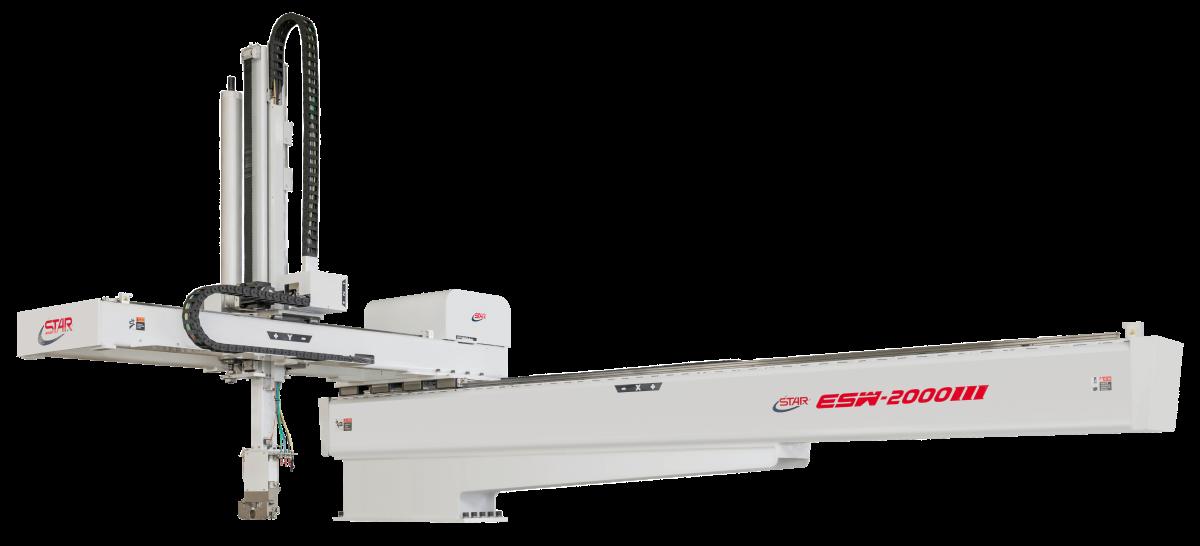 esw-2000-3